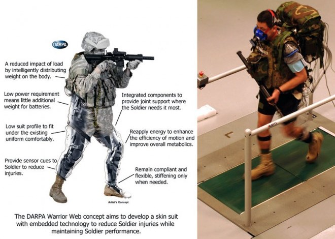 DARPA-Warrior-Web-660x495
