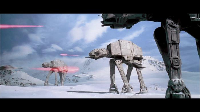 Empire strikes back_338858
