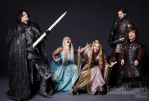 game-of-thrones-air-guitar_510