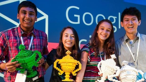 google-science-fair-winners-2013