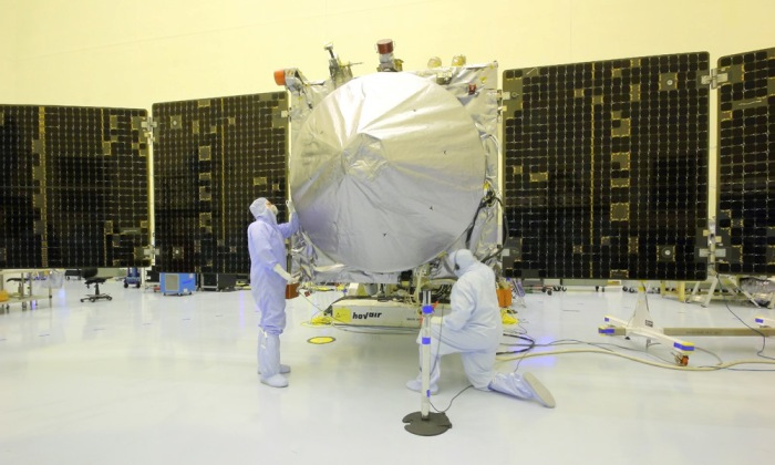 NASA_maven