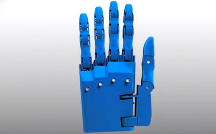 Open_hand3