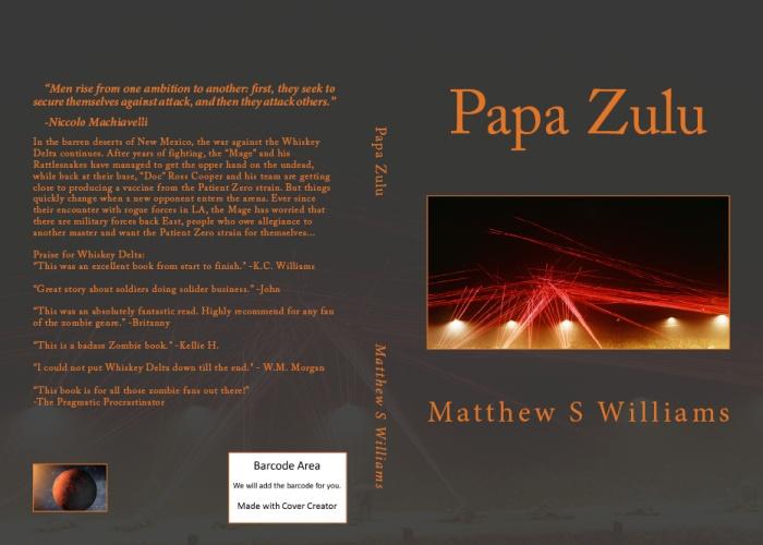 Pappa_Zulu3