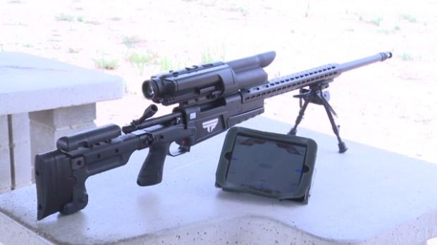 smart_rifle
