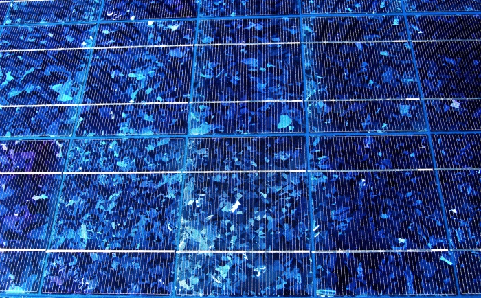 solar_cell1