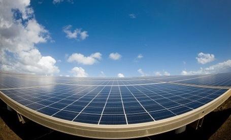 solar_cell_gallium