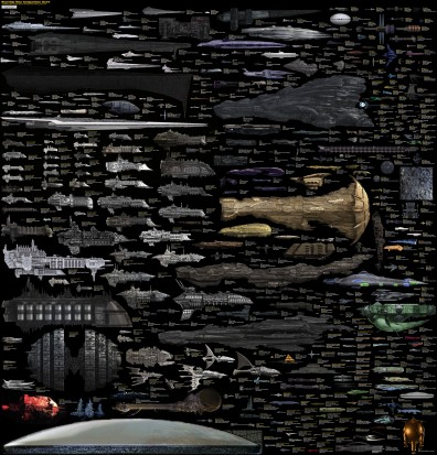 spaceship_sizechart