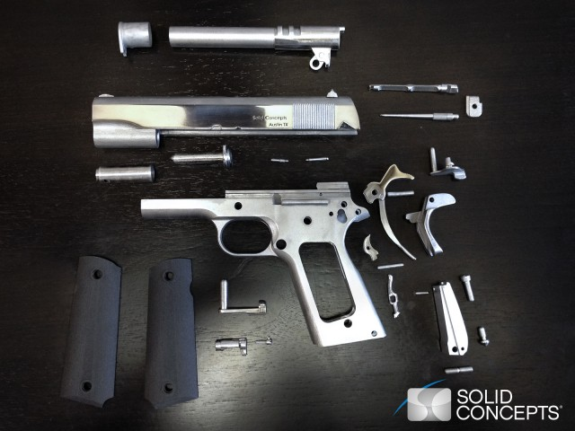 3D-Printed-Metal-Gun-Components-Disassembled-Low-Res-640x480