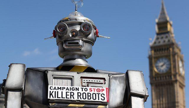 campaign_killerrobots