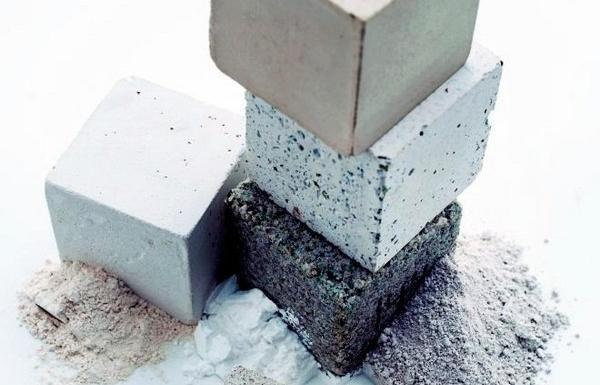 Carbon_Negative_Cement