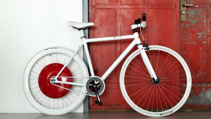 copenhagen_wheel