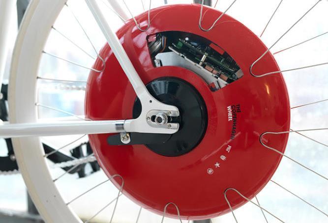 copenhagen_wheel1