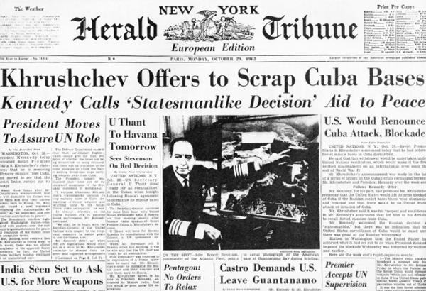 Cuban-missile-crisis-photo-from-Oct-29-1962
