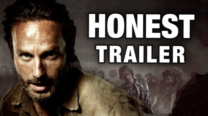 honest-trailers-the-walking-dead-2528176