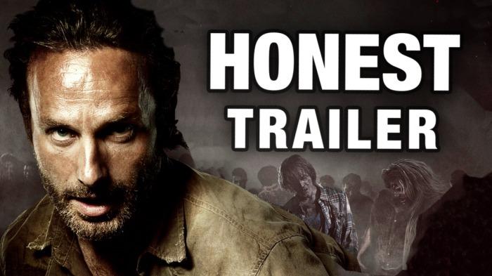 honest-trailers-the-walking-dead-2528176