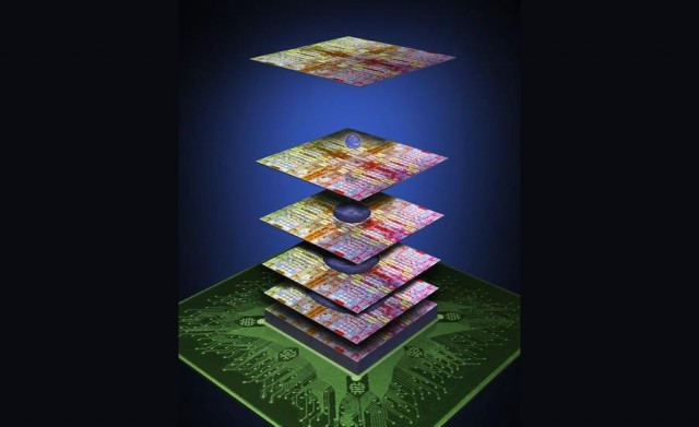 IBM_stacked3dchips