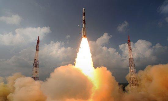 India_Mars_Orbiter1