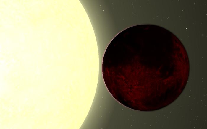 Kepler78b1