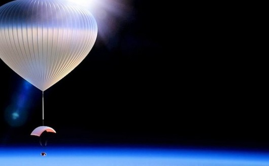 near-space_balloon1
