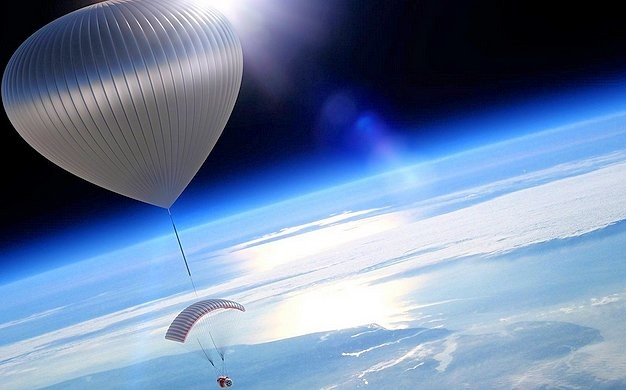 near-space_balloon5