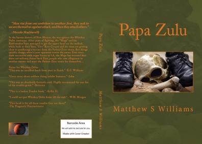 papa_zulu