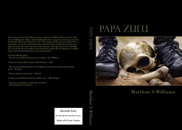 papa_zulu2