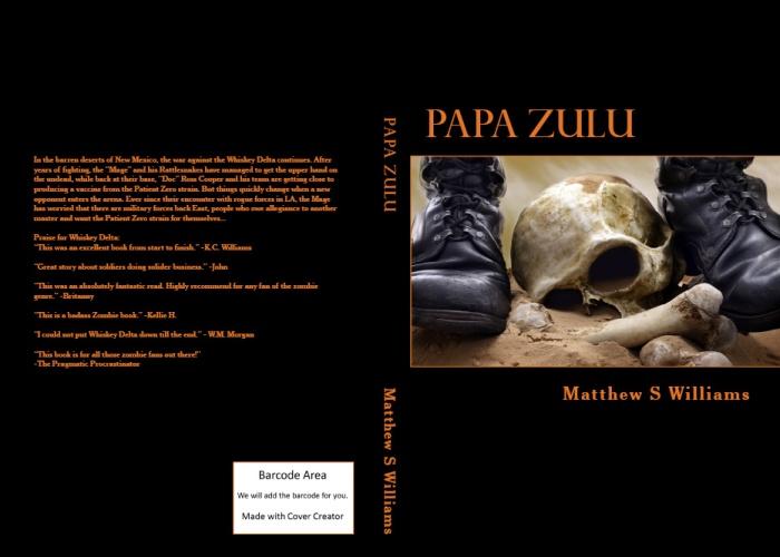 papa_zulu3