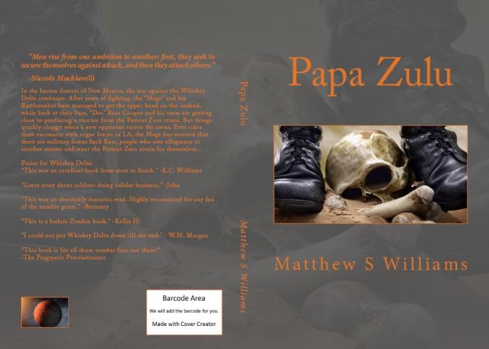 papa_zulu5