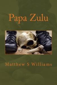 papa_zulu_crop