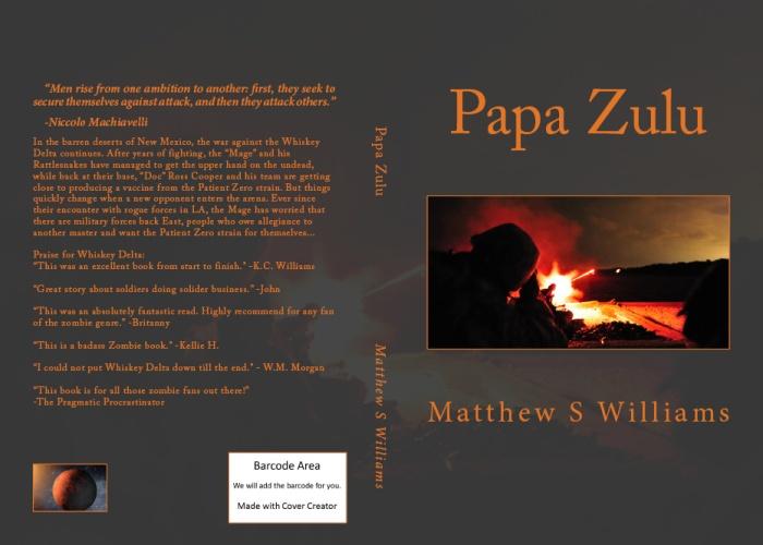 Pappa_Zulu1
