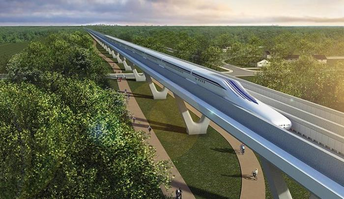 scmaglev-rendering-maryland
