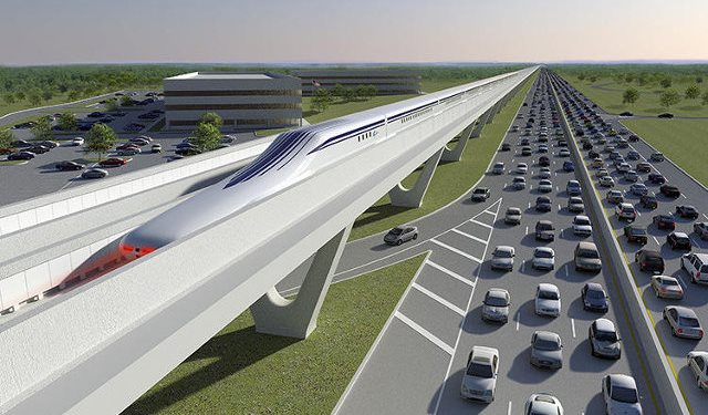 scmaglev-rendering-new-jersey-high-traffic