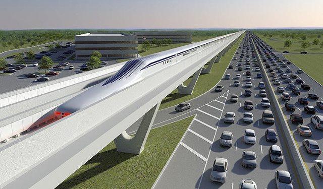 scmaglev-rendering-new-jersey-high-traffic