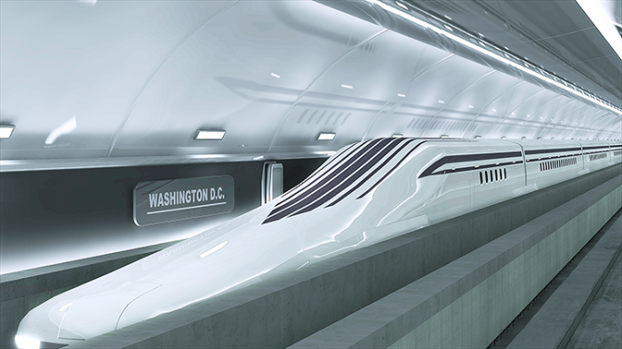 scmaglev-rendering-washington-station