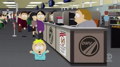 south-park_DMV