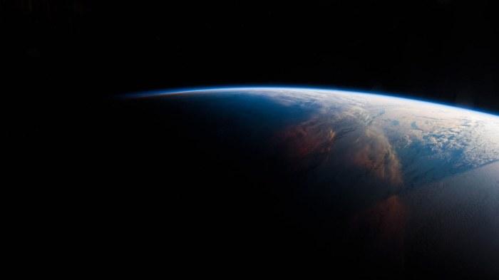 space_camera