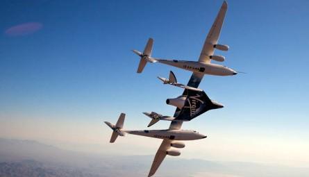 Spaceshiptwo-580x256