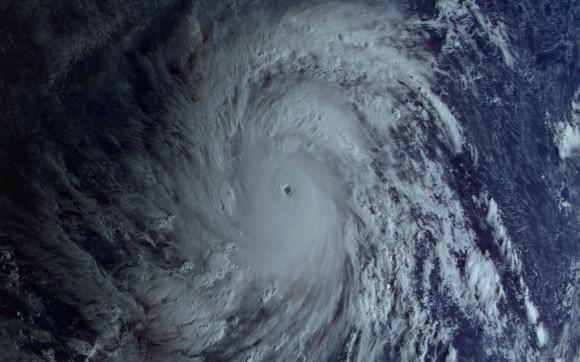 typhoon_haiyan1