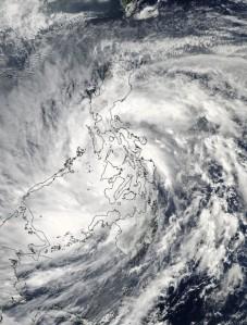 typhoon_haiyan2