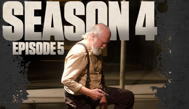 WD_season4-5