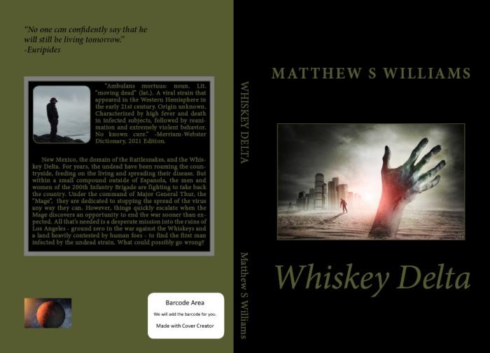 Whiskey_Delta2