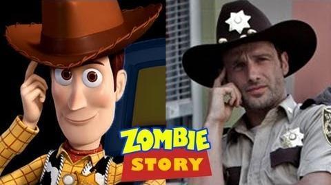 Zombie_Story