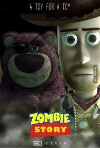 zombie_story1