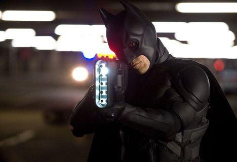 Batman_EMPgun