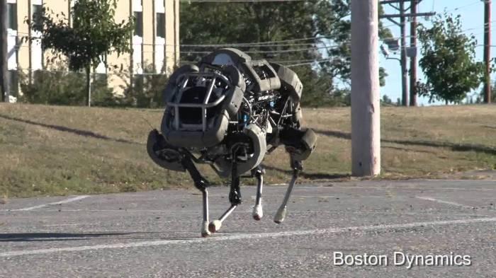 BD_atlasrobot