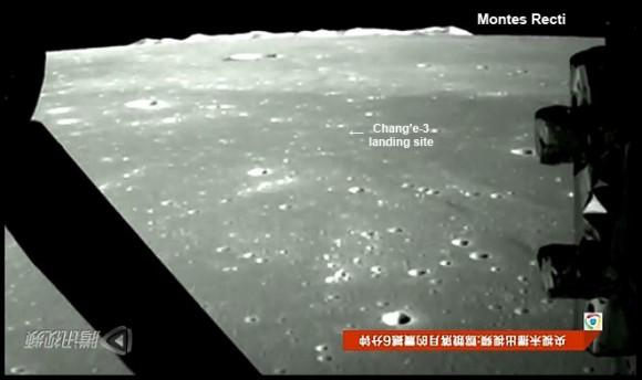 Change-3-landing-site_1_ken-kremer-580x344