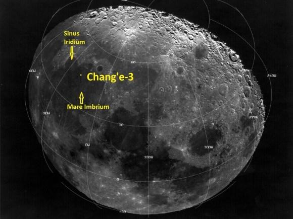 Change-3_lunar_landing_site-580x470
