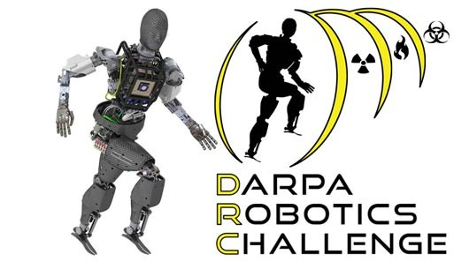darpa-robotics-challenge-concept