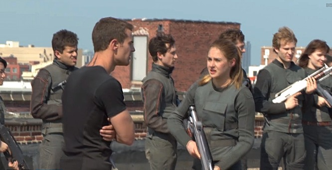 divergent-movie-set-report