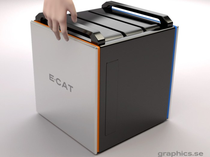E.Cat5_-1030x858